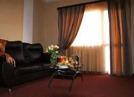 Nork Residence Hotel 写真
