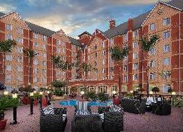 プロテア ホテル プレトリア センチュリオン 写真