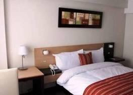 Allpa Hotel & Suites 写真