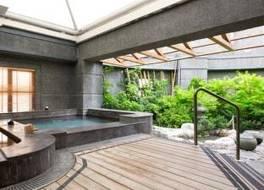 フーロン ホテル タオユェン 写真