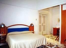 ホテル リドマーレ 写真
