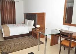 リビエラ ロイヤル ホテル 写真