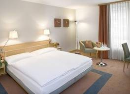 モーベンピック ホテル ニュルンベルク エアポート 写真