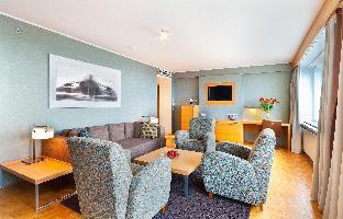 オリジナル ソコス ホテル ヴィル 写真