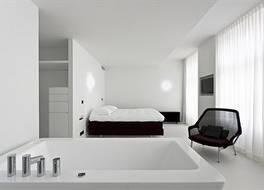 Zenden Hotel Maastricht 写真