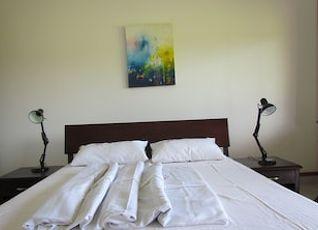ボヘミア リゾート リミテッド 写真