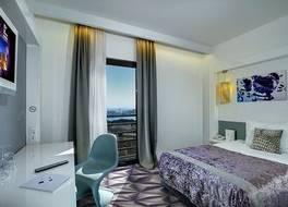 ホテル リュクセ 写真