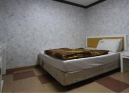 Dream of City Motel 写真
