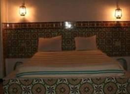 Hotel Djerba Erriadh