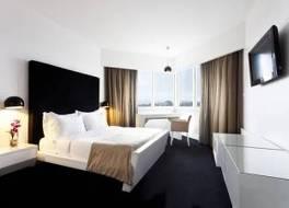 HF フェニックス ポルト ホテル 写真