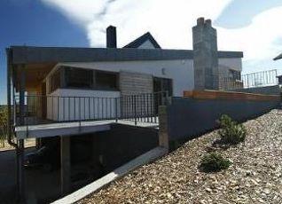 Mountain Villas Polana 写真