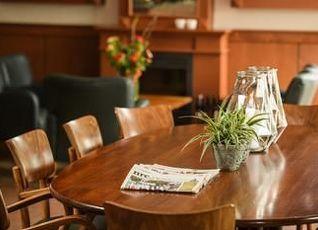 カンパニレ ホテル & レストラン デルフト 写真