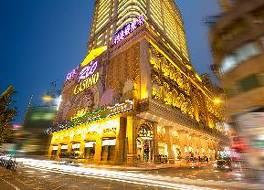 リオ ホテル マカオ