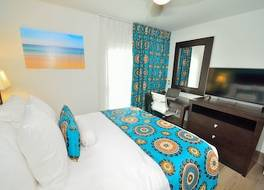 Royal St. Kitts Hotel 写真