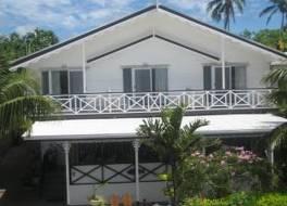 Seaview Lodge and Restaurant 写真