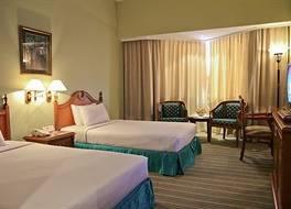 ムリア ホテル 写真