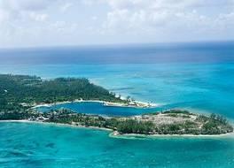 Cape Eleuthera Resort & Marina 写真