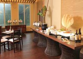 Country Inn & Suites by Radisson Panama Canal 写真