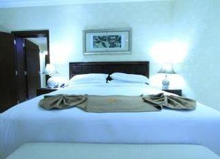 キャピタル ホテル アンド スパ 写真