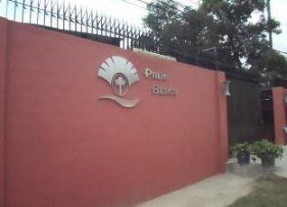 Palm Beach Hotel Dili 写真