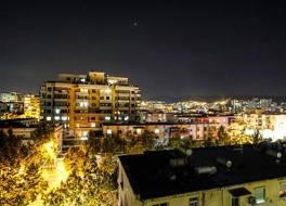 ホステル アルバニア 写真