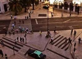 リスボン デスティネーション ホステル 写真