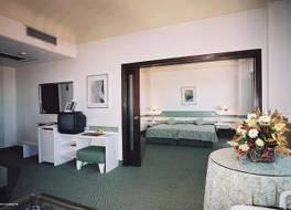 ホテル ウィーアー チャマルティン 写真