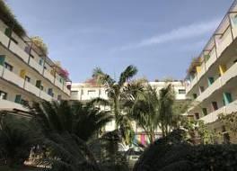 ONOMO Hotel Bamako 写真