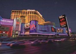プラネット ハリウッド リゾート & カジノ