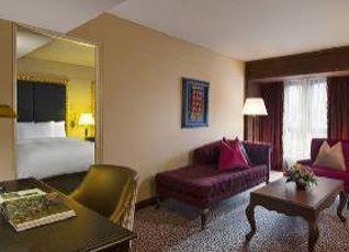 パラシオ デル インカ ア ラグジュアリー コレクション ホテル クスコ 写真