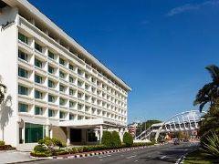 ラディソン ホテル ブルネイ