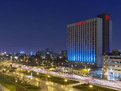 シェラトン リマ ホテル&コンベンション センター