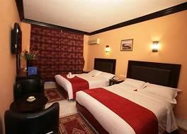 インペリアル ホリデイ ホテル 写真