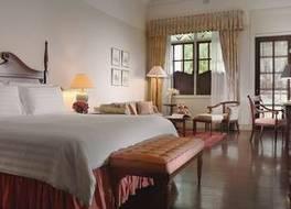ホテル マジャパヒット スラバヤ 写真