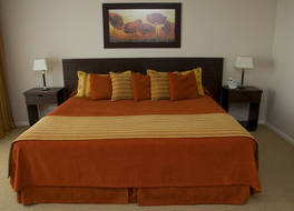 Xelena Hotel & Suites 写真