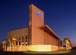 Jumeirah Messilah Beach Hotel & Spa Kuwait 写真
