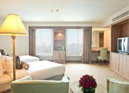 バイヨーク スカイ ホテル 写真