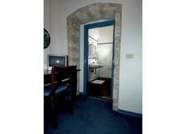 Hotel Villa Clodia 写真