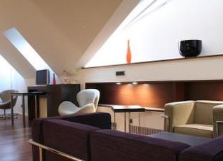 987 デザイン パーク ホテル 写真