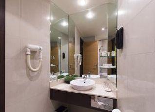 コプトーン キングス ホテル 写真