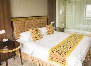 Peony Hotel Luoyang 写真