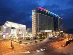 ノボテル バンコク インパクト ホテル