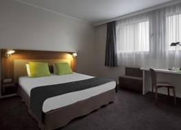 カンパニール ホテル ヴァルソヴィ 写真