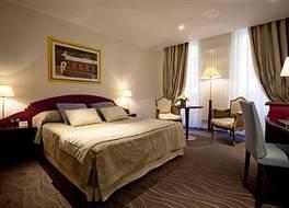 グランド ホテル デテロー 写真