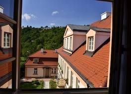Castle Residence Praha 写真