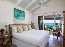 Ocean Club West Resort 写真