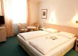 カラットホテル ラインガウ 写真