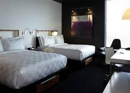 アルト ホテル トロント エアポート 写真