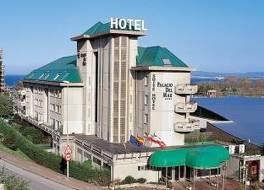 Sercotel Hotel Palacio del Mar