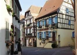 Residence Pierre & Vacances Le Clos d'Eguisheim 写真